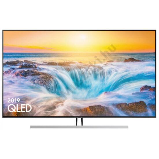 "Samsung 65"" QE65Q85R 4K UHD Smart QLED TV"