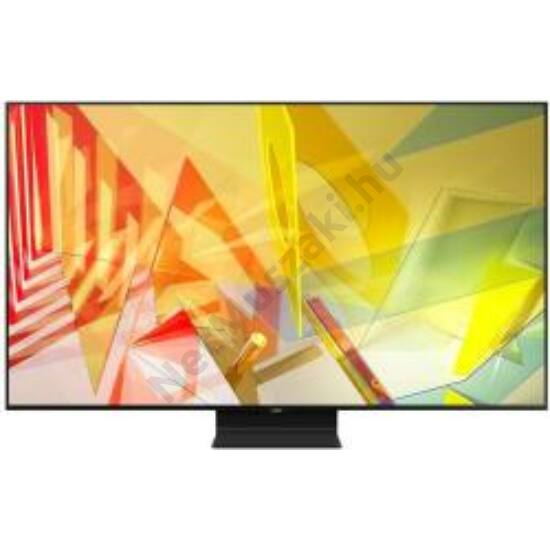SAMSUNG  QE65Q95T 4K UHD SMART QLED TV
