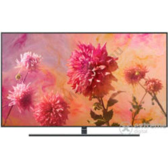 Samsung QE65Q9FNATXXH Televízió