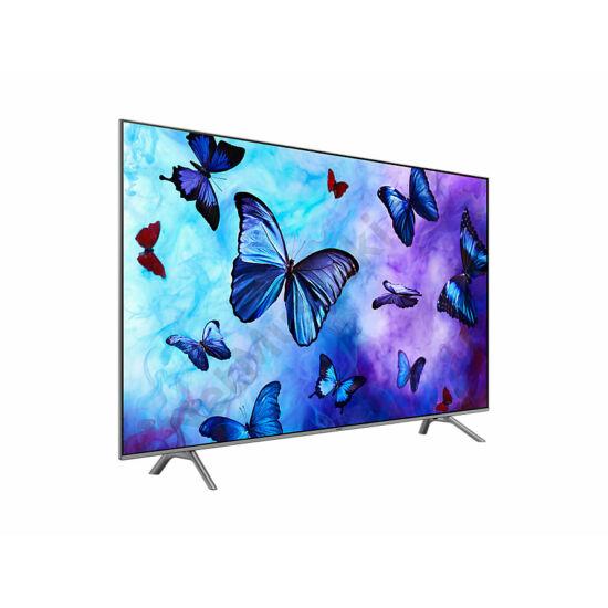 SAMSUNG QE75Q6FNATXXH Ultra HD Smart QLED televízió