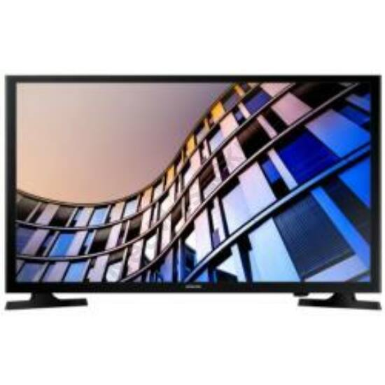 "Samsung 32"" UE32M4002A HD LED TV"