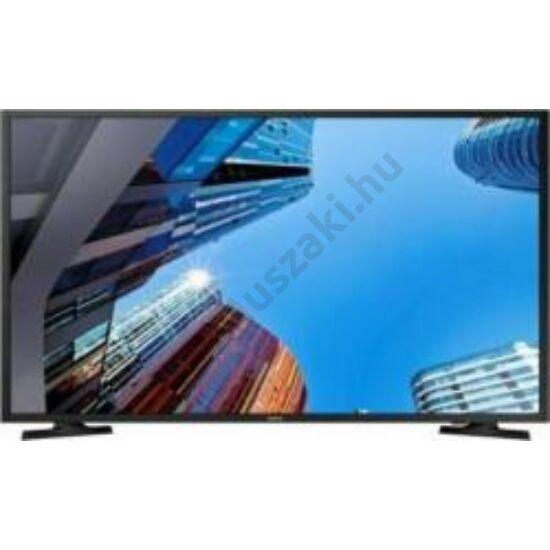 SAMSUNG UE32N5002 LED televízió