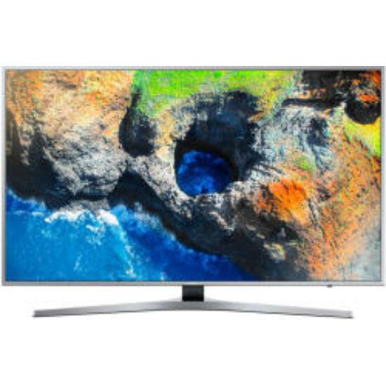 "SAMSUNG 40"" UE40MU6402UXXH 4K UHD Smart LED TV"