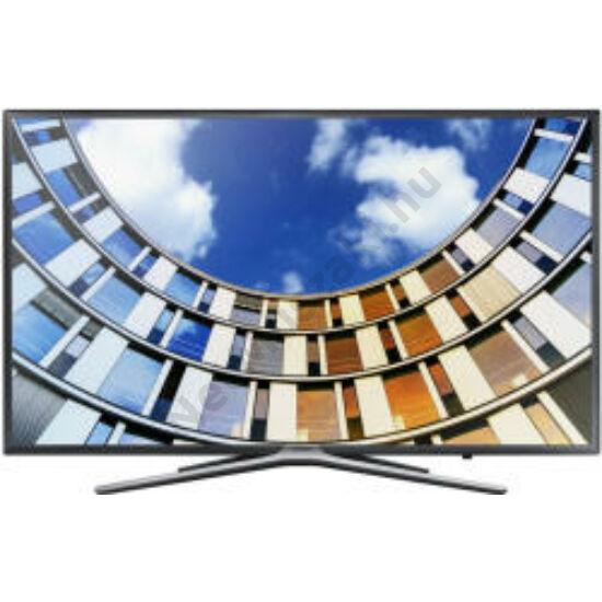 Samsung UE43M5522AKXXH LCD LED TV