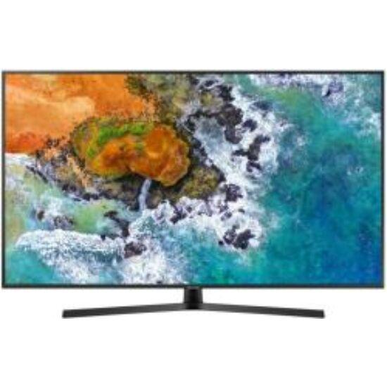 Samsung UE43NU7402UXXH 4K Smart UHD TV