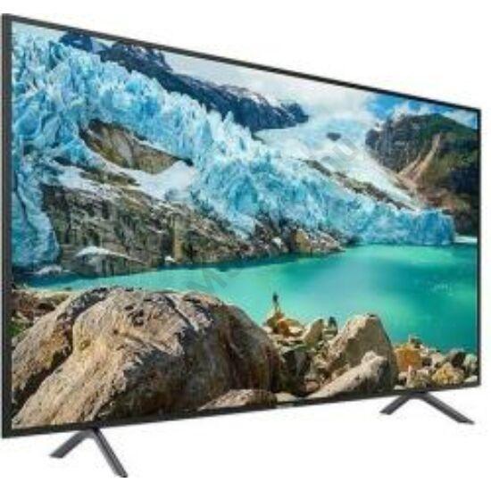 "Samsung UE43RU7102KXXH 43"" 4K UHD Smart Televízió"