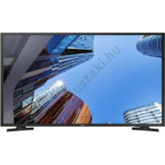 Samsung UE49M5002 Full HD LED TV