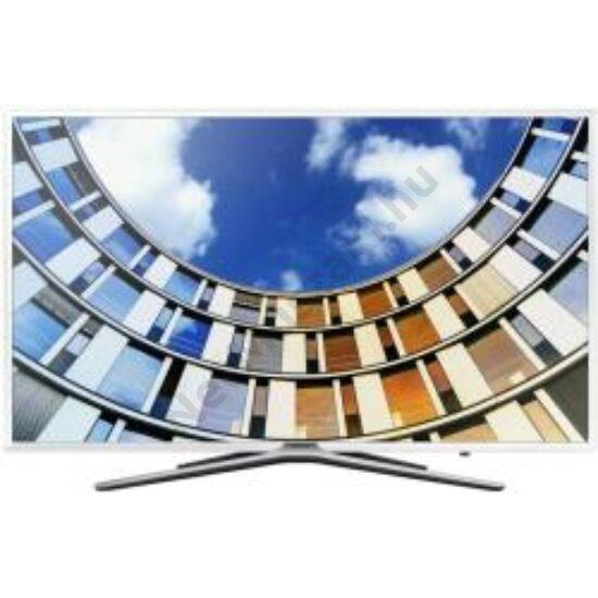 "Samsung 49"" UE49M5512AKXXH Full HD Smart TV"