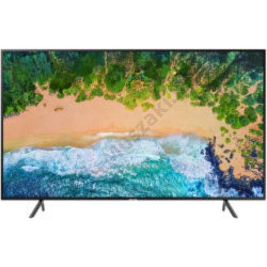 SAMSUNG UE49NU7102KXXH 4K UHD Smart LED televízió