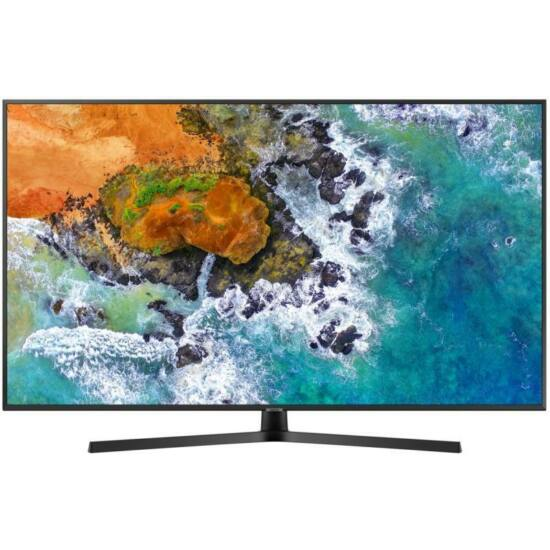 Samsung UE50NU7402UXXH Ultra HD Smart TV