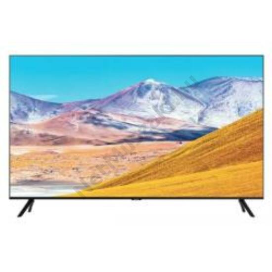 Samsung UE43TU8002 UHD Smart LED TV