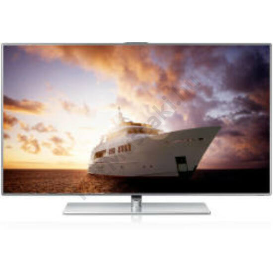 Samsung UE60F7000 800Hz Full HD 3D SMART LED TV
