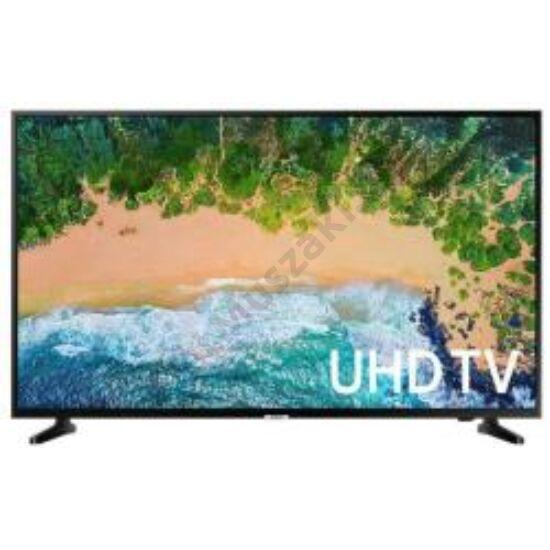 "Samsung UE65NU7022KXXH 65""-os UHD Smart Televízió"