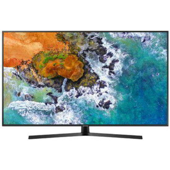 Samsung UE65NU7402UXXH Televízió