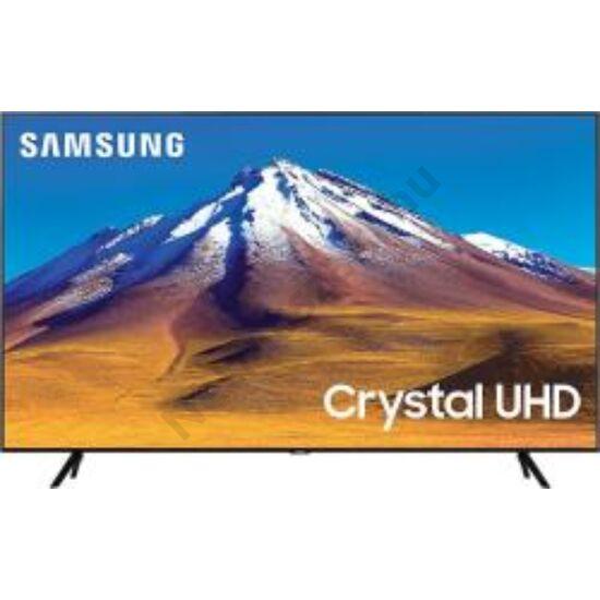 """Samsung UE65TU7022KXXH 65"""" Ultra HD Televízió"""