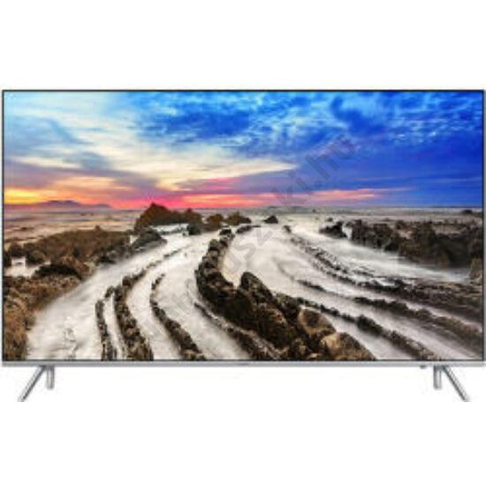 SAMSUNG UE75MU7002TXXH 4K UHD Smart LED televízió