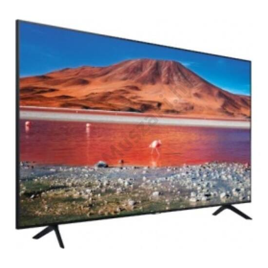 Samsung UE65TU7002 UHD SMART LED Televízió