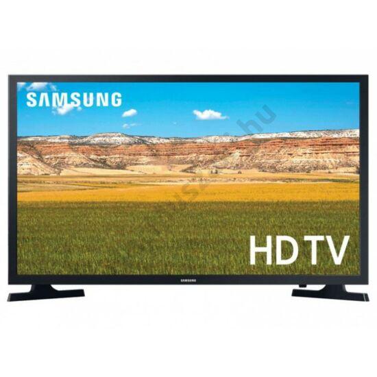 SAMSUNG UE32T4302AKXXH HD Ready Smart LED televízió