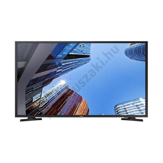 SAMSUNG UE40M5002AKXXH LED televízió
