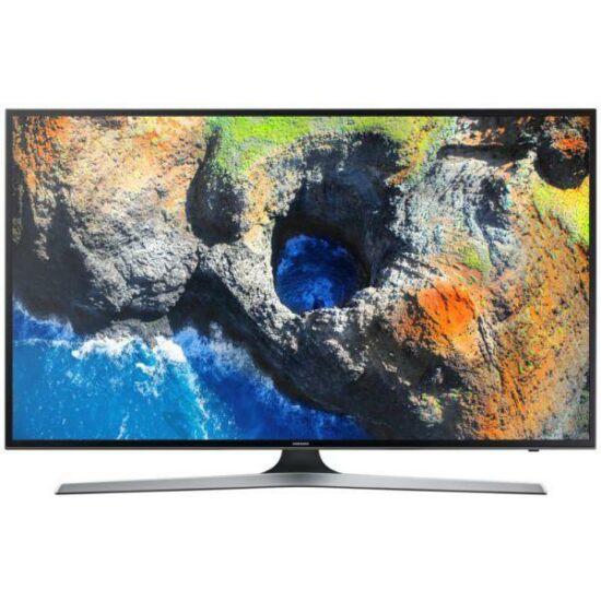 SAMSUNG UE50MU6102 4K UHD Smart LED TV