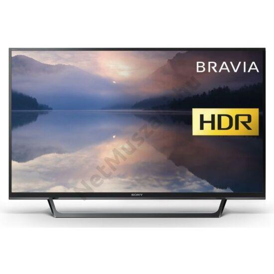 Sony Bravia KDL-32RE405