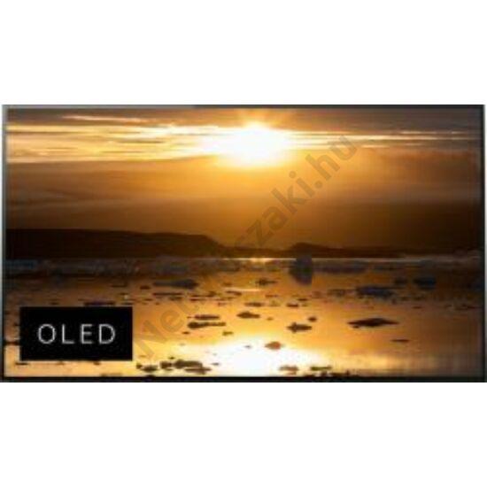SONY KD55A1BAEP 4K Ultra HD OLED Televízió