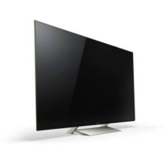 SONY KD65XE9305BAEP UHD ANDROID SMART LED Televízió
