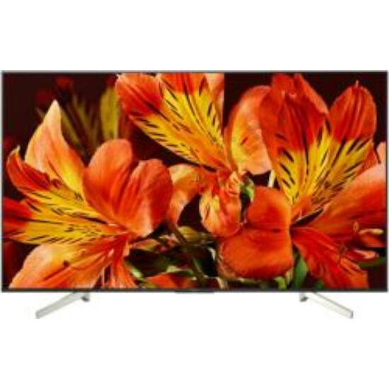 Sony KD-65XF8505BAEP Smart LED TV, Android, 4K UHD