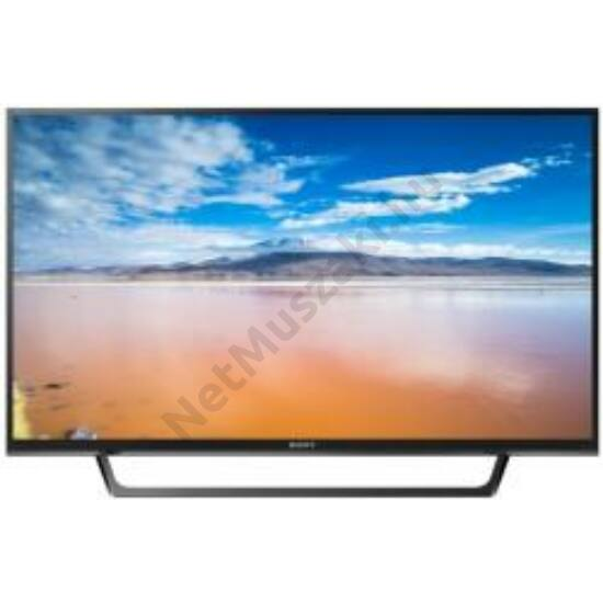 SONY KDL32WE610BAEP Smart LED televízió