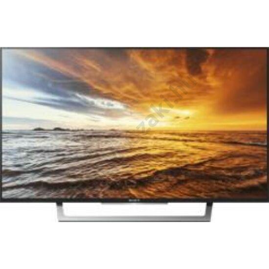 SONY KDL43WE750BAEP SMART LED Televízió