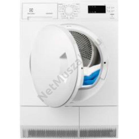 Electrolux EDH3684PDE szárítógép