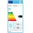 Electrolux EKG51153OW gáztűzhely