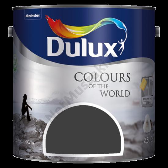Dulux A Nagyvilág színei Valkűr tánc 5,0l