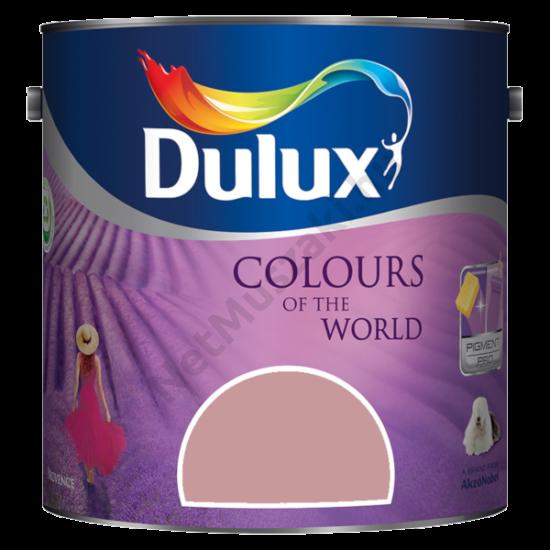 Dulux A Nagyvilág színei Provence Varázsa 5,0l