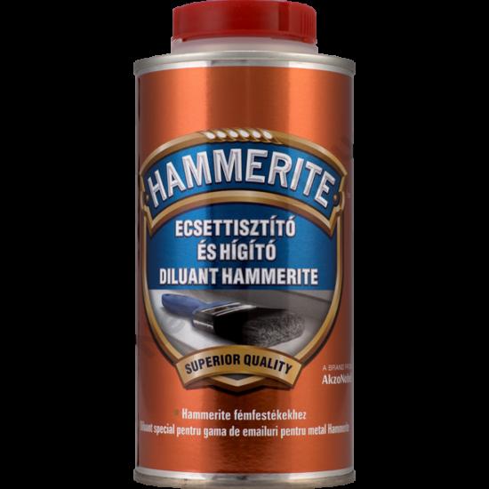 Hammerite ecsettisztító 1 l
