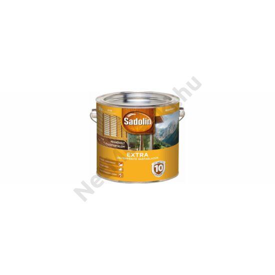 Sadolin Extra akáczöld 2,5l