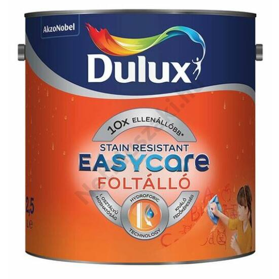 Dulux EasyCare Áldott mirha 2,5l