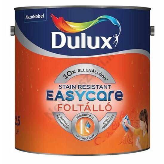 Dulux EasyCare Bársony szürkület 2,5l