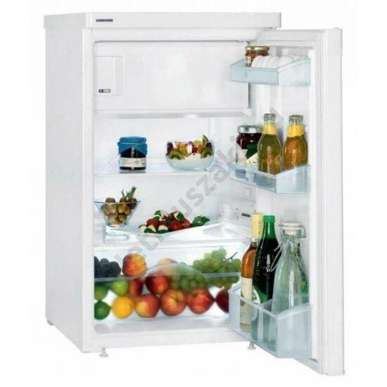 Liebherr T 1404 Hűtőszekrény, hűtőgép 5 év garancia.