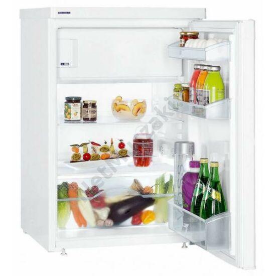 Liebherr T 1504 Hűtőszekrény, hűtőgép