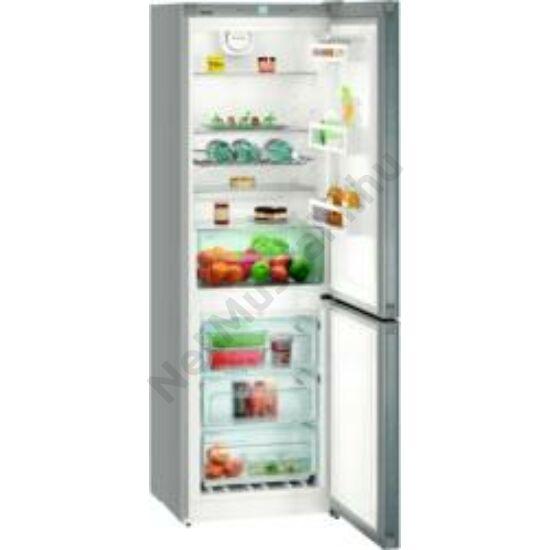 Liebherr CNef 4313 Alul fagyasztós hűtőszekrény
