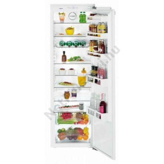 Liebherr IK 3520 Beépíthető egyajtós hűtőszekrény