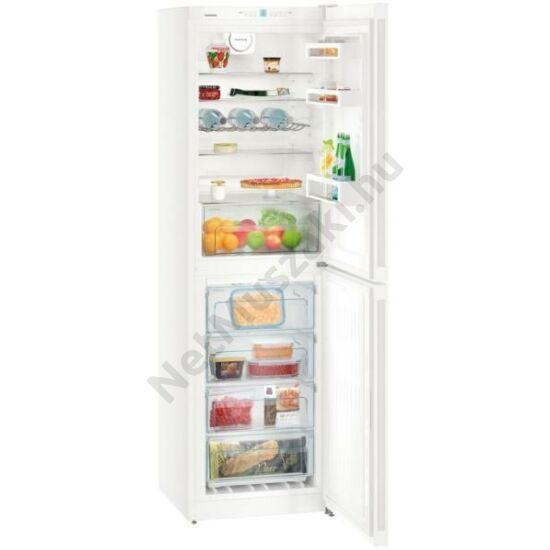 Liebherr CN 4713 Hűtőszekrény
