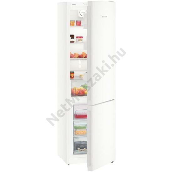Liebherr CP 4813 Hűtőszekrény