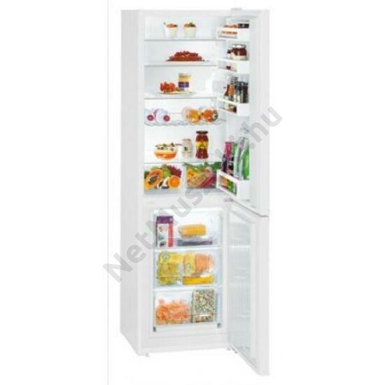 Liebherr CU 3331 Hűtőszekrény
