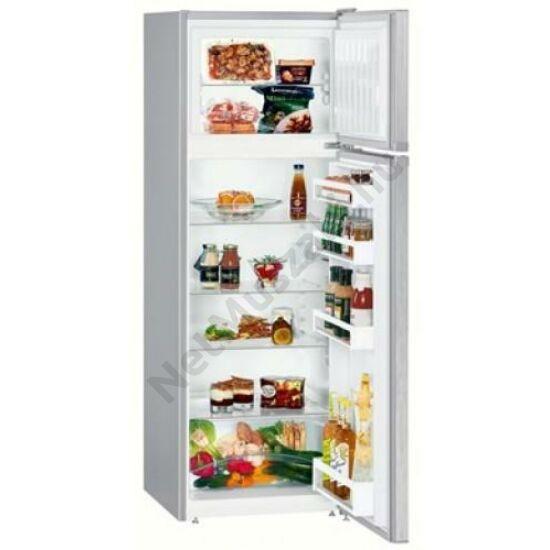 Liebherr CTel 2931 Hűtőszekrény