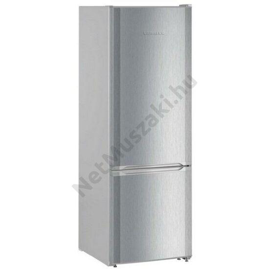 Liebherr CUel 2831 Hűtőszekrény