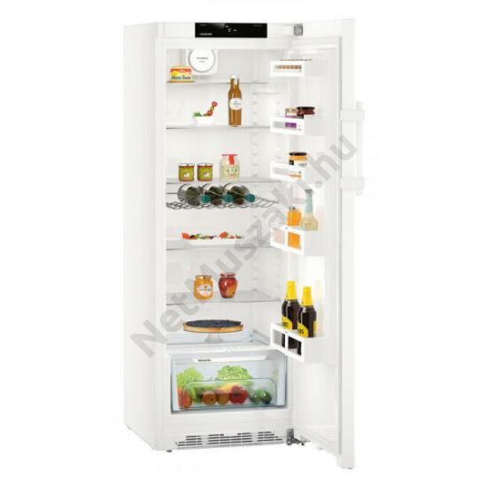 Liebherr K 3730 Hűtőszekrény