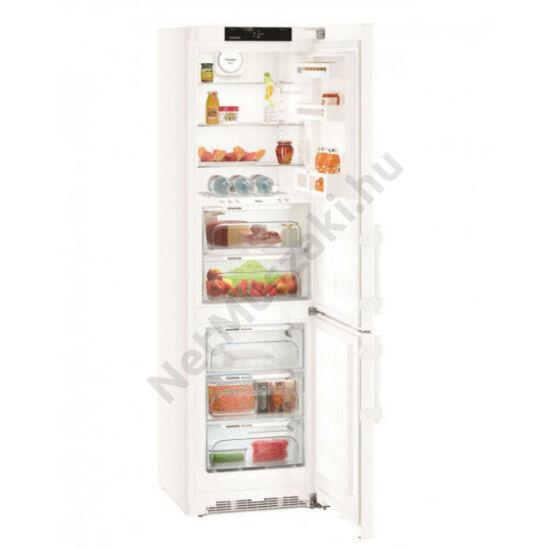 Liebherr CBN 4835 Hűtőszekrény
