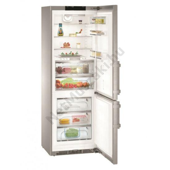 Liebherr CBNes 5778 Hűtőszekrény